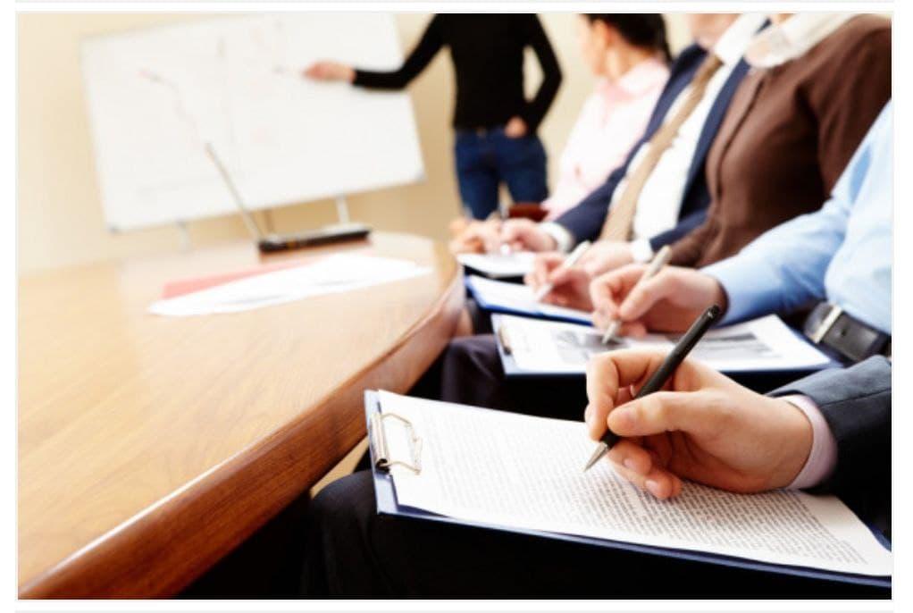 Бакытжан Тажибай выступил с предложением поддержки присвоения квалификационной категории медицинским работникам